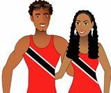 Trini People