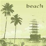 beach-37