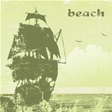beach-39