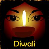 diwali-1
