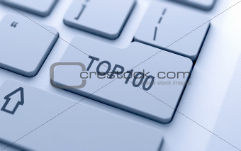 Top100 button