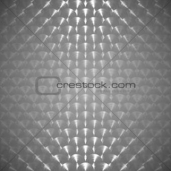 Metal Brushed Texture.