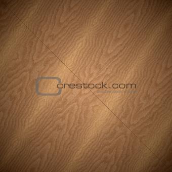 Dark Wood Plain Texture.