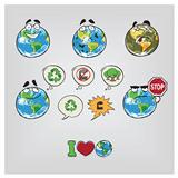Ecology_Earth