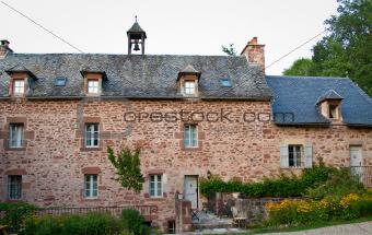 Old Nunnery