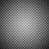 Background of metal texture