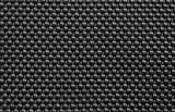 fibre texture