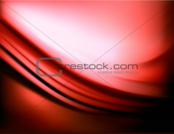 business elegant colorful abstract background