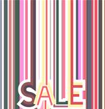 striped-sale