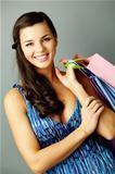 Successful shopper