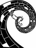 Spiral Road
