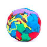 clay ball