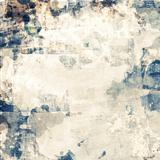 Grunge texture