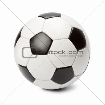 Soccer ball