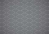 Licorice wallpaper
