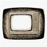 tv70s