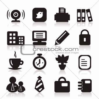 Office icons6