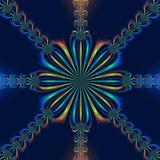 Octagonal Bow