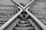 Railway X