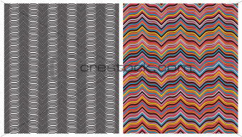 Material seamless pattern.