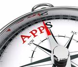 apps conceptual compass