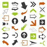 Arrow icon7