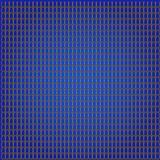 blue seamless