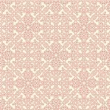 classic seamless pattern
