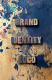 Brand Identity Logo