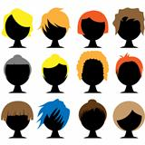 hair styles