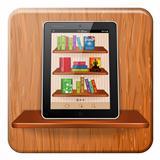 E-book Concept
