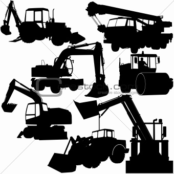 Circuit construction equipment