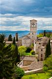 Assisi