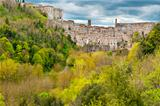 Sorano