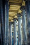 Columns