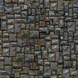 Masonry wall closeup background.