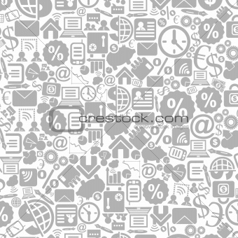 Business a background3