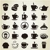 Coffee icon3