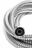 shower stainless steel hose