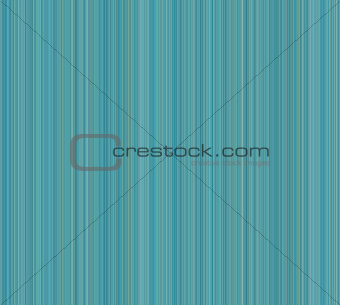 Blue Green Stripe Background