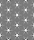 Seamless decorative texture.