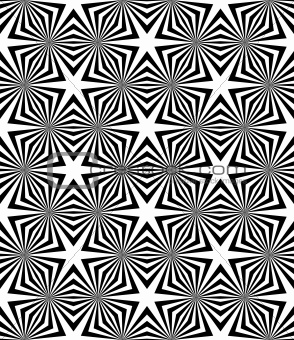 Seamless decorative texture.