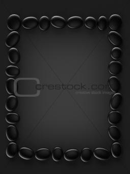 Zen frame