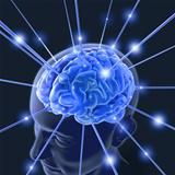 Brain Energy Pulse