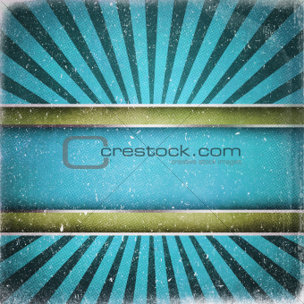 grunge retro vintage paper texture background
