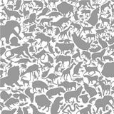 Background animals2