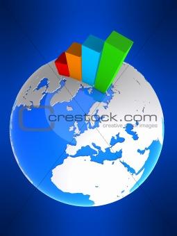 global statistic