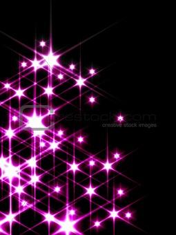 Flashing Star Layouts 104