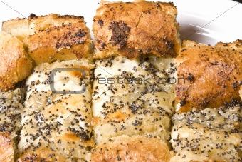 beau monde bread
