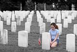 Honoring The Fallen SC